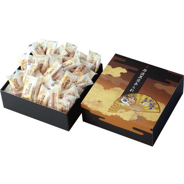 お中元 御中元 2021 和菓子 ギフト 丹波黒豆あられ(KR-1) / お菓子 和菓子 おかき せんべい 煎餅 お煎餅 お菓子セット ギフト セット 詰め合わせ 贈答用