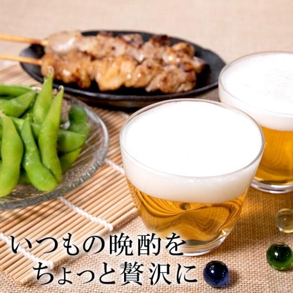 遅れてごめんね!父の日 ビール ギフト 送料無料 北海道限定 サッポロクラシック(12本入り 化粧箱入り CS3D) / サッポロビール プレゼント hokkaido-gourmation 03