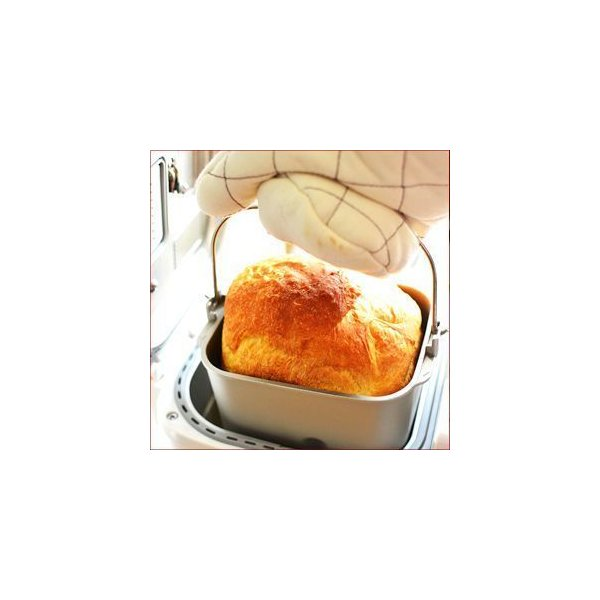 送料無料 小麦粉 ファリーヌ(Farine) 大袋(25kg) 25キロ 北海道産 国産|hokkaido-gourmation|03