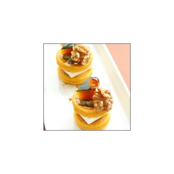 【メール便/送料無料】よつ葉 バターミルクパンケーキミックス(2袋)(450g ×2)|hokkaido-gourmation|03