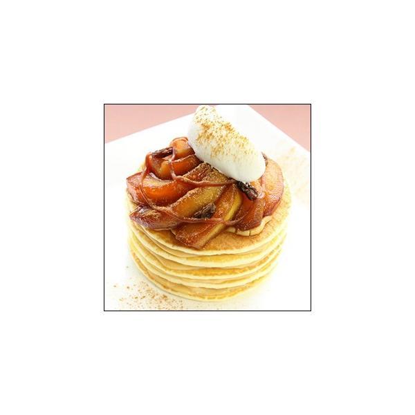 【メール便/送料無料】よつ葉 バターミルクパンケーキミックス(2袋)(450g ×2)|hokkaido-gourmation|04