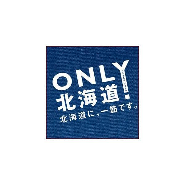 ビール ギフト 北海道限定 サッポロクラシック 1ケース(500ml×24本入り) / サッポロビール セット|hokkaido-gourmation|02