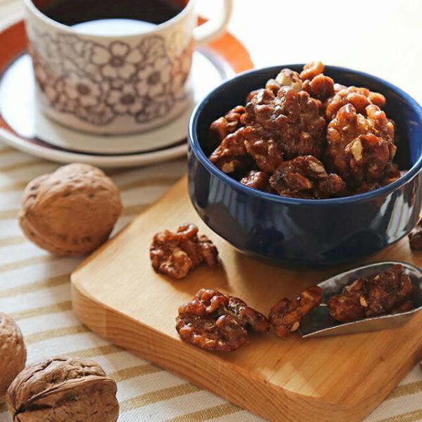 すすきの THE NIKKA BAR ギフトセット(竹鶴17年使用ウイスキー生チョコレイト&くるみ飴焼き) / ギフト 生チョコ|hokkaido-gourmation|05