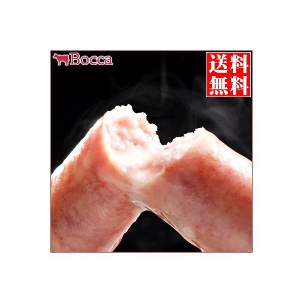 遅れてごめんね!父の日 ギフト 贈り物 BOCCA/牧家 熏煙黄金豚ソーセージセット(2) 北海道 ソーセージ ギフト セット 詰め合わせ お土産 牧歌|hokkaido-gourmation