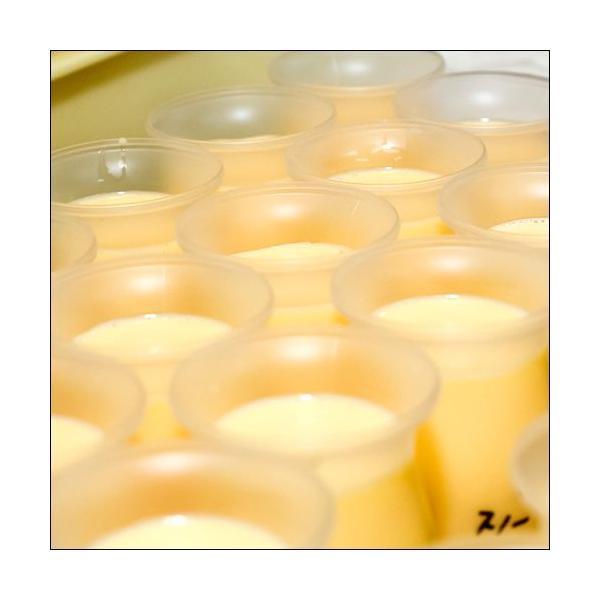 母の日 お菓子 スイーツ ギフト 奇跡のプリン 自由に選べる6個セット / ぷりん 詰め合わせ|hokkaido-gourmation|04