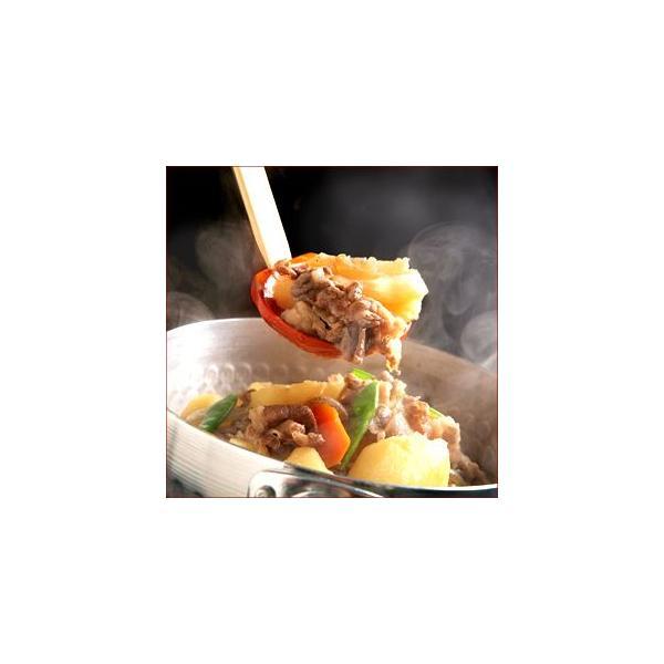2019年ご予約承り中 10月出荷開始 北海道産 じゃが玉セット キタアカリ5kg(LMサイズ)&玉ねぎ5kg(Lサイズ)合計10kg / 10キロ キタアカリ 北海道産野菜|hokkaido-gourmation|02