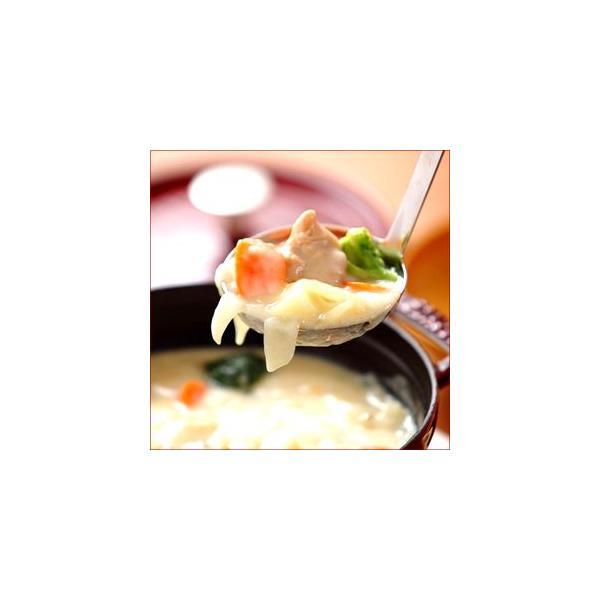 2019年ご予約承り中 10月出荷開始 北海道産 じゃが玉セット キタアカリ5kg(LMサイズ)&玉ねぎ5kg(Lサイズ)合計10kg / 10キロ キタアカリ 北海道産野菜|hokkaido-gourmation|03