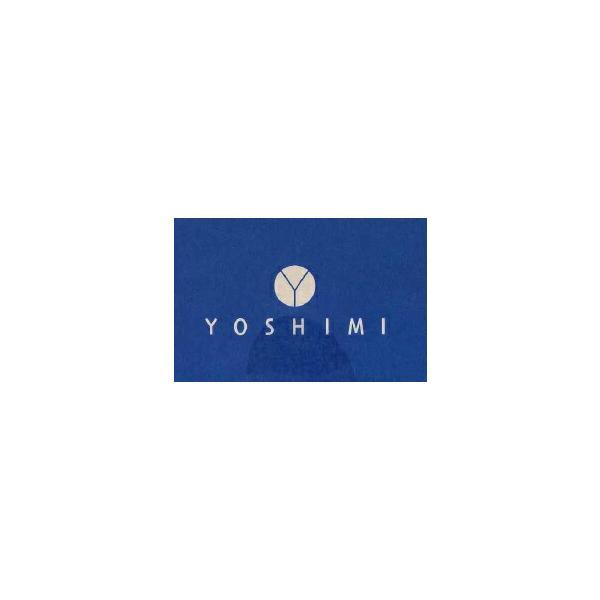 北海道チーズおかき(6袋入り) YOSHIMI ヨシミ CHEESEOKAKI チェダーチーズ ゴーダチーズ 北海道 限定 お土産 土産 みやげ お菓子|hokkaido-okada|05