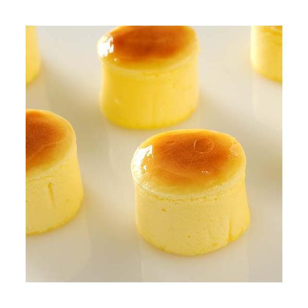 きのとや チーズスフレ スイーツ お取り寄せ 北海道 お土産|hokkaido-omiyage