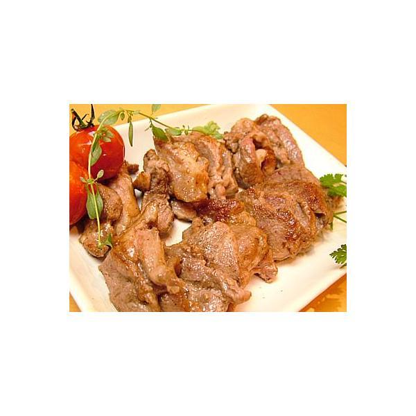 肉の山本生ラム(ジンギスカン) 400g タレ付き 北海道 お土産