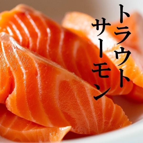 かに・いくら入り!極上海鮮4種丼 個包装 かに いくら 4食 北海道 ギフト|hokkaimaru|06