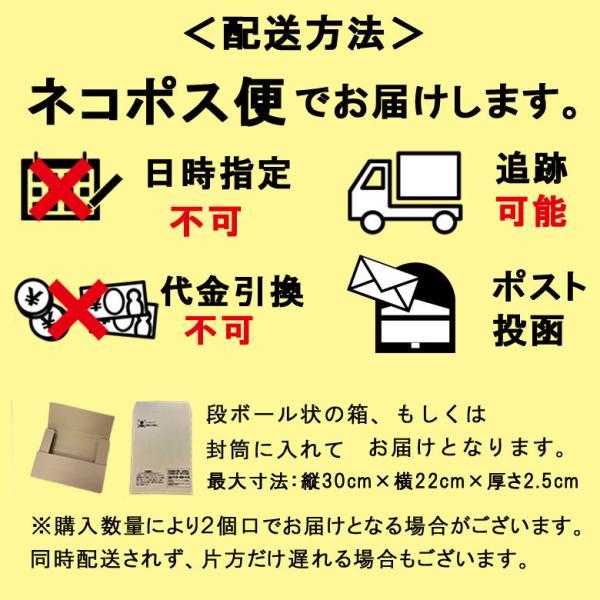 鮭とば 細切り鮭とば 甘辛味 大容量180g  送料無料 メール便|hokkaimaru|06