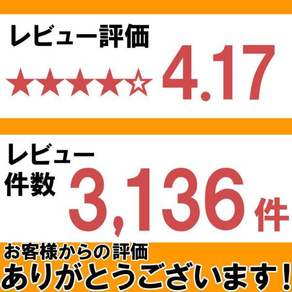 鮭とば 北海道産 天然秋鮭 ひと口サイズ わけあり 180g 送料無料 メール便|hokkaimaru|03