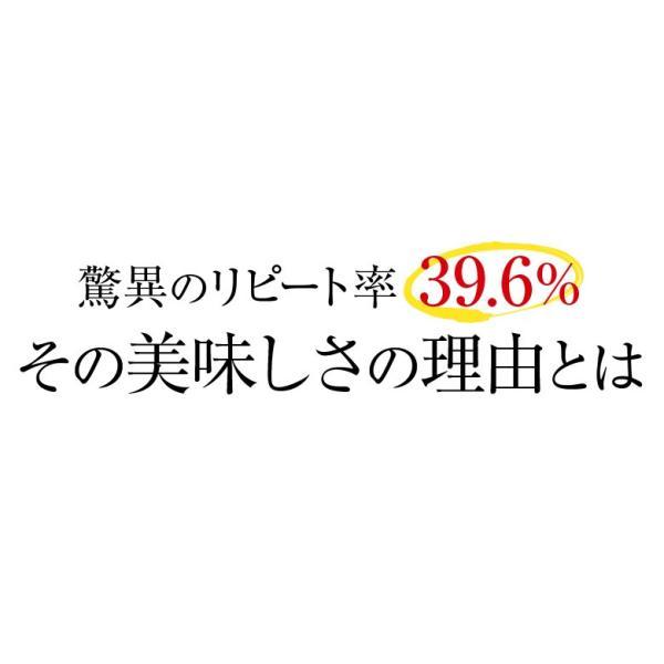 おつまみ 送料無料 皮なし上鮭とば 北海道産 天然秋鮭 ひと口サイズ 大容量450g|hokkaimaru|07