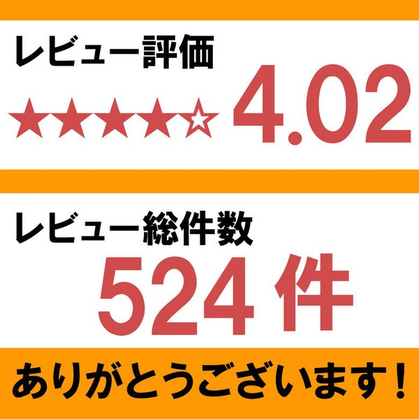 1000円 おつまみ 送料無料 つぶ 北海道産 おつまみつぶ 130g|hokkaimaru|03