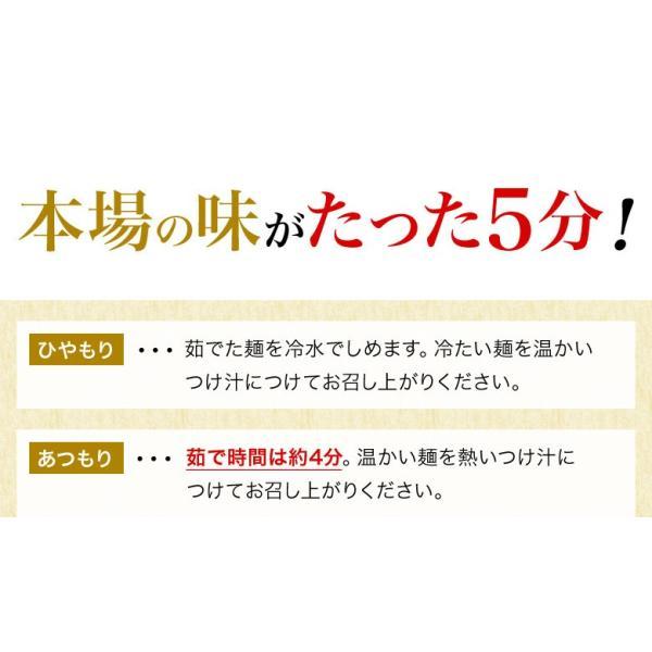 つけ麺 4食 濃厚魚介豚骨 北海道 極太生麺 ラーメン お取り寄せ 送料無料|hokkaimaru|07