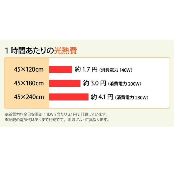 Antifrīza koncentrāts Longlife, sarkans, G12, 1L