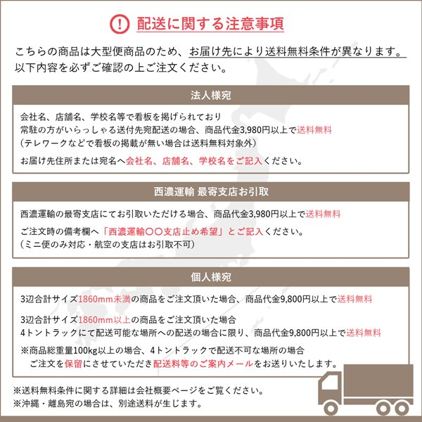 シナベニヤ(準両面)(DIY 木材 端材 シナ合板)厚さ15mmx巾915mmx長さ1825mm(13.25kg)安心のフォースター|hokurei|03