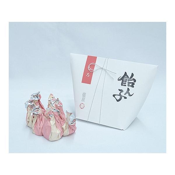 飴ん子/あめの俵屋 金沢のお土産