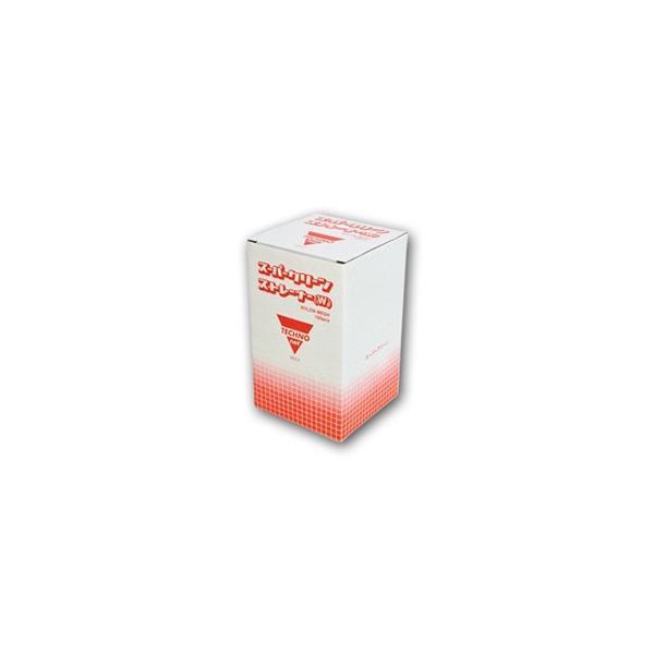 スーパークリーンストレーナーW 赤 100枚 テクノネット メタリック・3コート|hokurikupaint