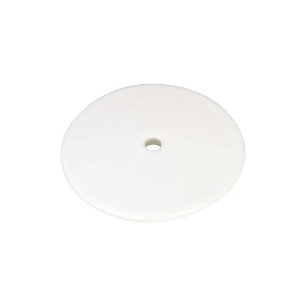 TOTO水回り部品トイレ小便器小便器用目皿:小便器用目皿(色:ホワイト)(A66#NW1)