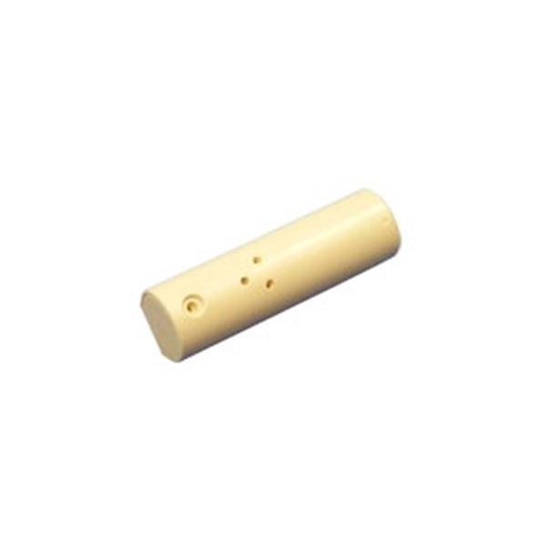 LIXIL INAX 水回り部品 トイレ部品 一体型便器・大便器 ノズル・シャッター:おしりノズル先端(CWA-243)