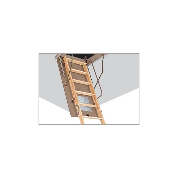 DAIKEN住宅 スライドタラップ用37型ロック(PLS-37LC)|hokusei2|02