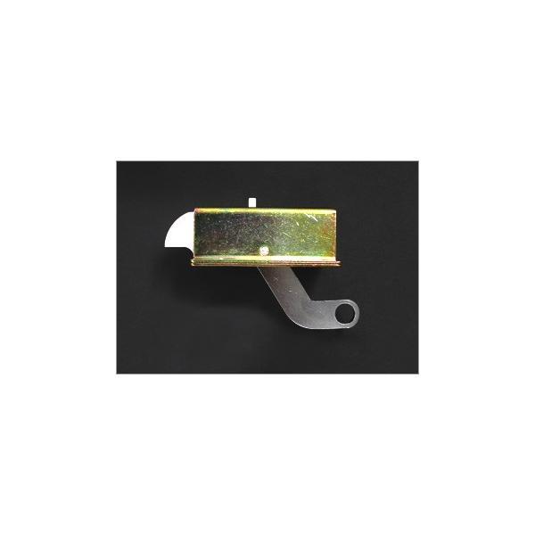 DAIKEN住宅 スライドタラップ用37型ロック(PLS-37LC)|hokusei2|03