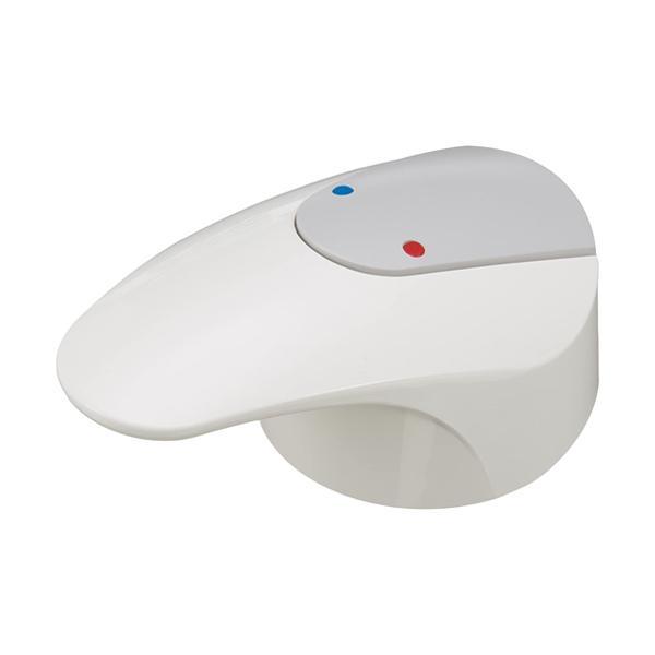 TOTO水回り部品 洗面所 洗面所水栓 ハンドル:レバーハンドル(THA10)|hokusei2