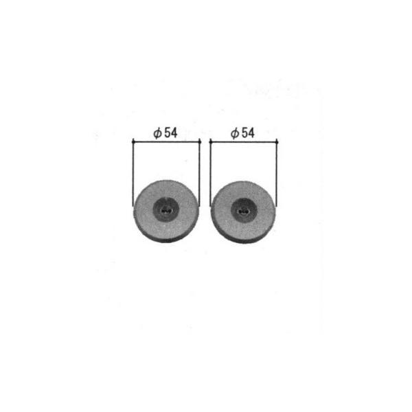 三協部品 玄関ドア シリンダー:シリンダー(たてかまち)[WD5113]【三協】【玄関扉】【シリンダー錠】【鍵】【外鍵】【外部錠】【鍵穴】 hokusei2 01