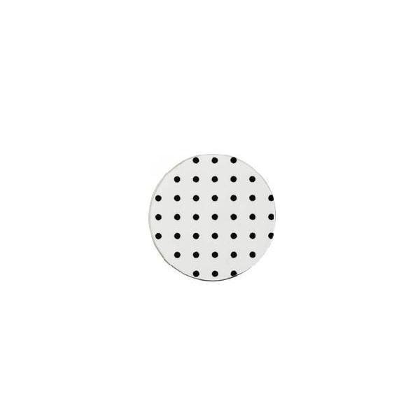 (ゆうパケット(メール便)対応)スマートコントロールキー用 ピタットKey(シール)1枚 合鍵 スペアキー カギ 複製鍵 複製錠 合鍵製作|hokusei