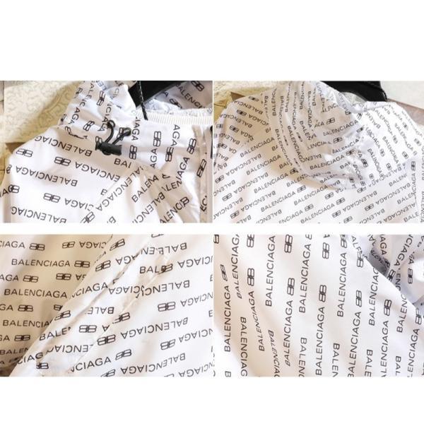 メンズ パーカー 長袖 おしゃれ グレー 黒 白 海軍 グリーン ブルー カジュアル 秋物ファッション|hokusetsu-syouten|13
