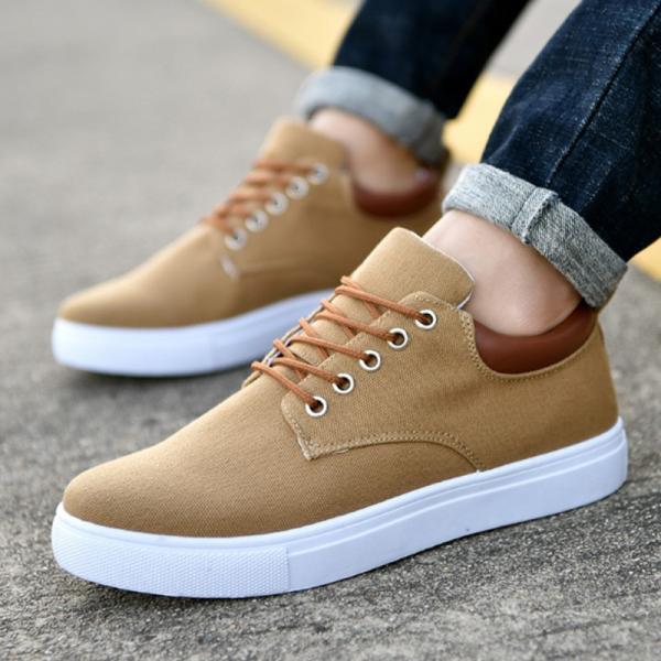 メンズ 靴 歩きやすい スニーカー 24.5cm〜28cm 豊富なサイズ&カラーバリエーション カジュアル hokusetsu-syouten 02