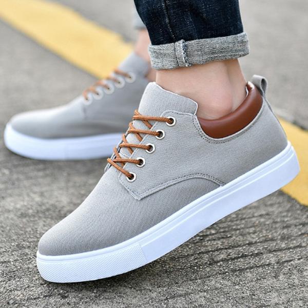 メンズ 靴 歩きやすい スニーカー 24.5cm〜28cm 豊富なサイズ&カラーバリエーション カジュアル hokusetsu-syouten 03
