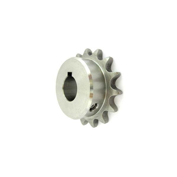 片山チエン KANA スプロケット SUSFBN35B12D15 KANAスプロケット ステンレス カタヤマ