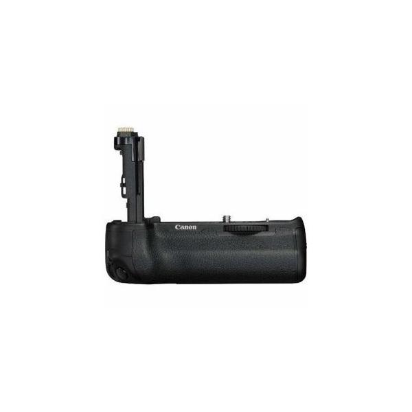 Canon BG-E21 EOS 6D Mark II専用バッテリーグリップ BG-E21