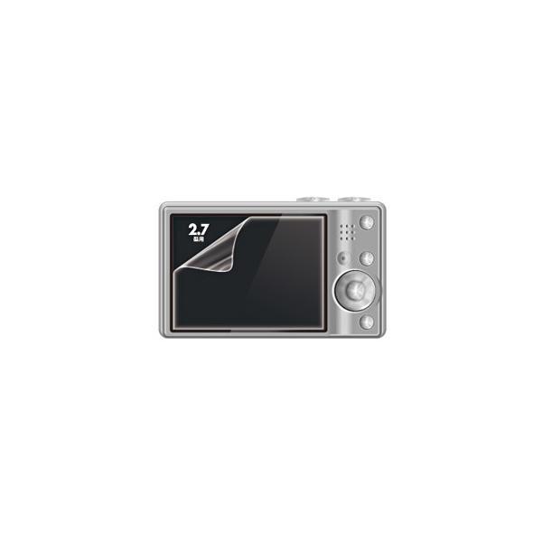 液晶保護フィルム(2.7型)