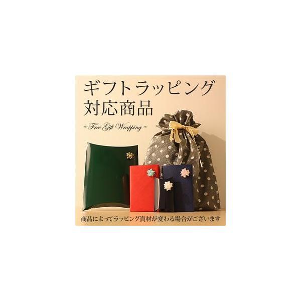 花珠8-8.5mm ネックレス+ピアスセット( 鑑別書)