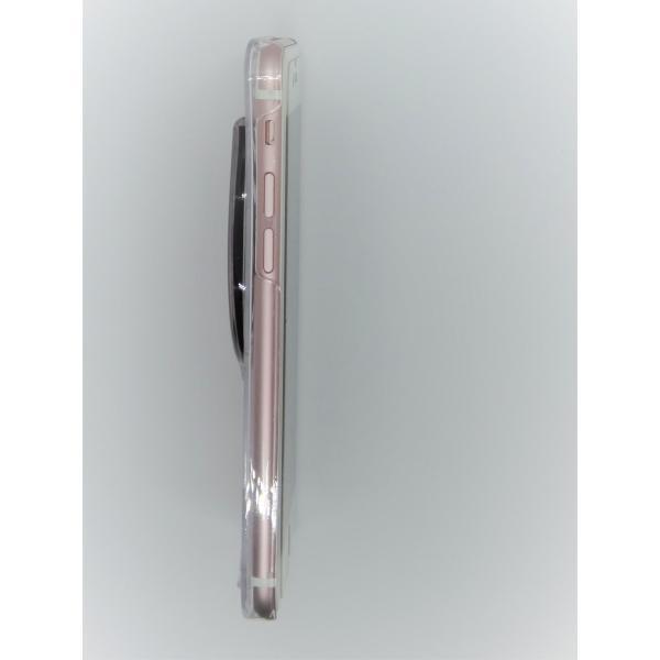 iPhone ケース 7Plus iPhone ケース 8Plus iPhone ケース X iphone カバー 赤ワイン 薄型軽量 透明 クリア ジャケット|homekitchenonline|04