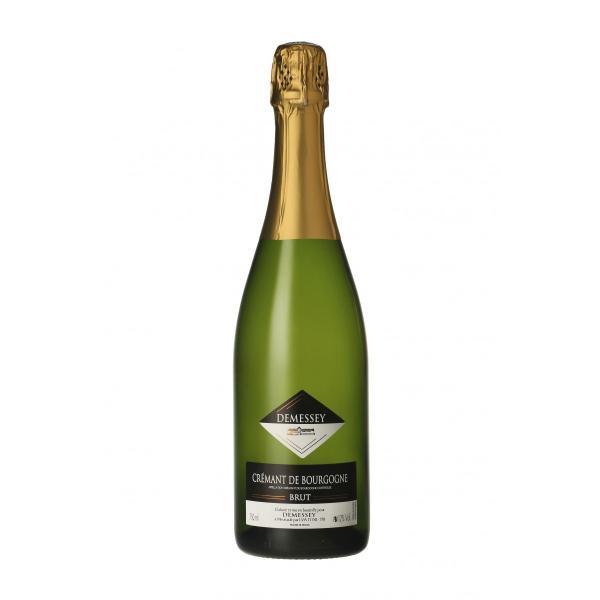 スパークリング ワインクレマン ド ブルゴーニュ辛口 ドゥメセ社 送料無料|homekitchenonline|05