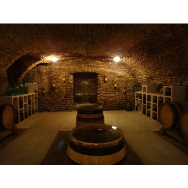 フランス ブルゴーニュ 赤ワイン ニュイ サン ジョルジュ 2015年 コート ド ニュイ村名クラス タストヴィナーニュ受賞 送料無料|homekitchenonline|06