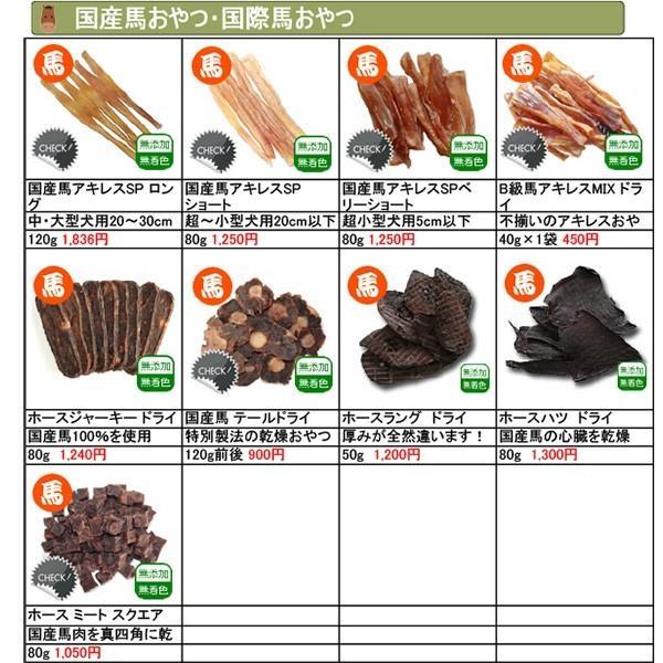 会員様用商品 ※ページがまだ無い商品はこちらをカートに入れて ご要望欄にご希望の商品名と個数をお書きください|homemade-wan|10