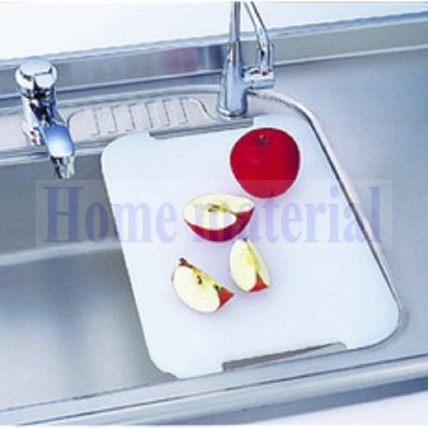 ナスラックキッチンパーツシステムキッチンビーナスシンク専用まな板CP-30H