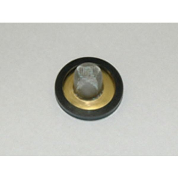 込みパナソニック洗面ドレッシングシャワーヘッドフィルター(ストレーナ)品番:CQ453018Z(品番変更CQ453018K)