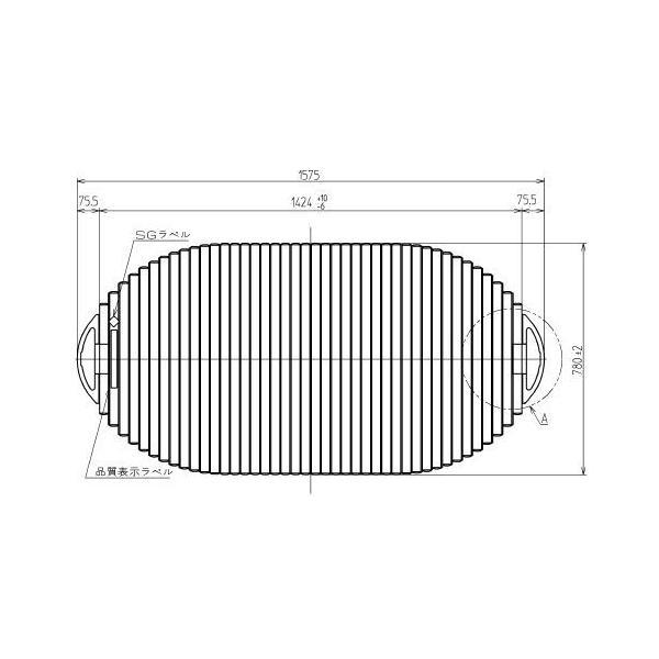 送料無料 お風呂のふた TOTO 風呂ふた 軽量把手付きシャッター式 巻きふた 外寸:1424×780mm PCS1610 #N11 (PCS1610N #NW1 )トト