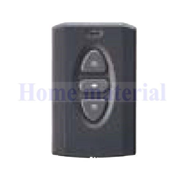 LIXIL トステム 電動シャッター イタリア リモコン電動用 カード型リモコン Z-06-GCSW