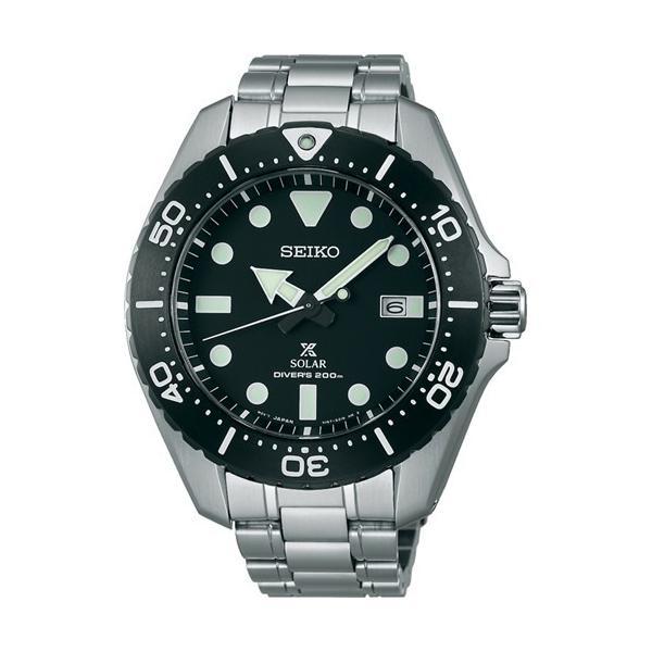 (国内正規品)SEIKO(セイコー)(腕時計)SBDJ013 PROSPEX(プロスペックス ダイバースキューバ)(メール便不可)