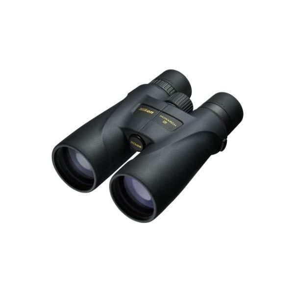 Nikon(ニコン) 双眼鏡 モナーク5 8x56 (メール便不可)