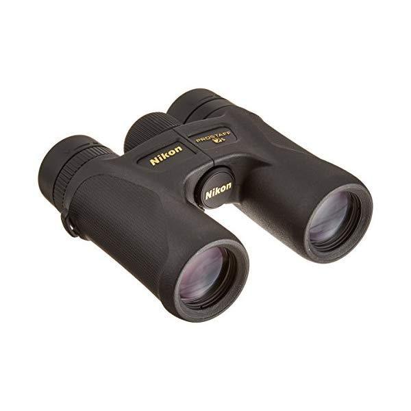 ニコン 双眼鏡 PROSTAFF 7S 8x30(メール便不可)