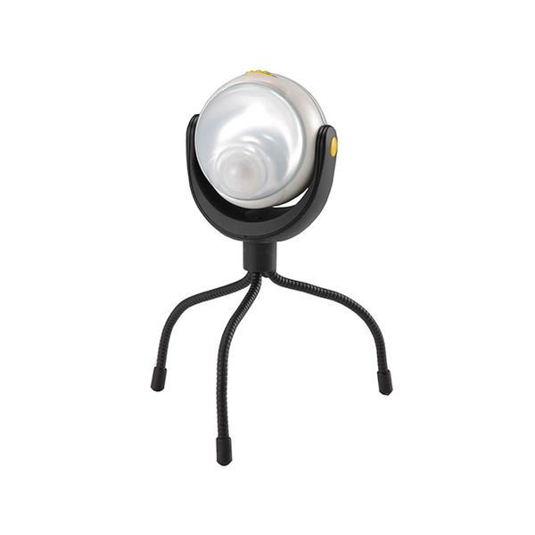 (代引不可) ライテックス LEDどこでもセンサーライト ASL-090(ラッピング不可)